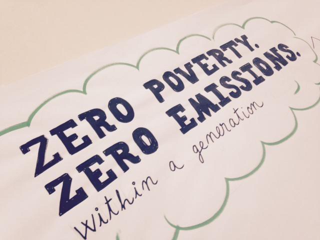Zero Zero